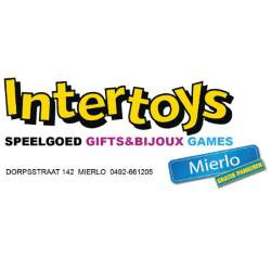 Intertoys.jpg