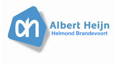 Albert_Heijn_2_Main.png