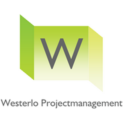 Logo_Westerlo_Projectmanagement.png